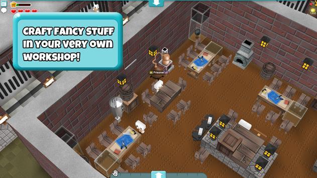 Cubic Castles screenshot 7