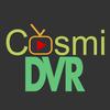 Cosmi DVR - Android TV için IPTV PVR simgesi