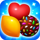 Candy Mania APK Android