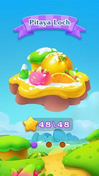 Fruits Pop Star screenshot 7