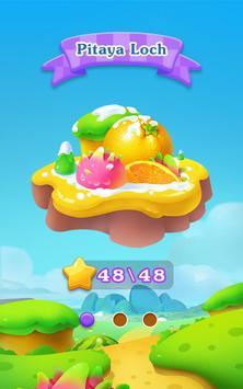Fruits Pop Star screenshot 23