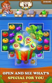 水果农场传奇 截图 17
