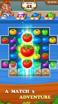 水果农场传奇 截图 2