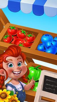 水果农场传奇 截图 5