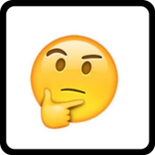 PREGUNTAS RANDOM :v icon