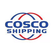 COSCO SHIPPING Lines Malaysia icon