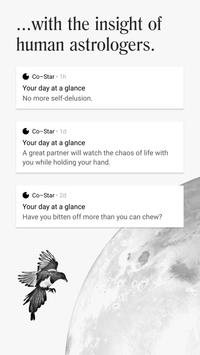Co–Star Personalized Astrology screenshot 5