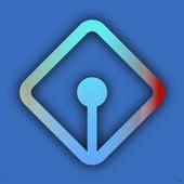 CarpeDiem icon