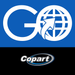 Copart GO 1.5.1 Apk Android