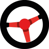 REDPETROIL icon