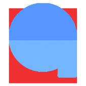Audio Status Maker, Story Maker - StoryartApp icon