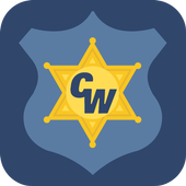 CA Peace Officers Sourcebook (NEW) icon