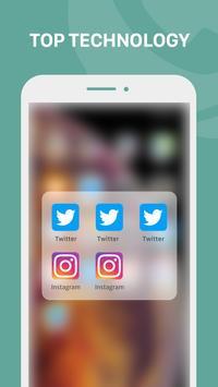 Dual App screenshot 1