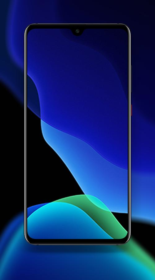 Wallpaper For Iphone 12 Ios 14 4k Hd For Android Apk Download