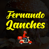 Fernando Lanches icon