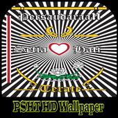 PSHT HD Wallpaper icon