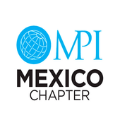 MPIMEX icon