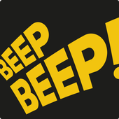 Beep Beep icon