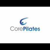 Core Pilates icon