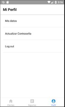 Core Pilates screenshot 5