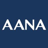 AANA Mobile icon