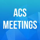 ACS Meetings & Events APK