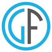 Global Fleet Conference icon