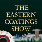 Eastern Coatings Show icon
