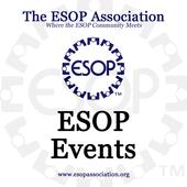 ESOP icon