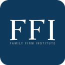 FFI Global Conference APK Android