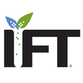 IFT's Annual Event & Food Expo icon