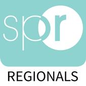 SPR Regionals icon