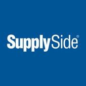 SupplySide Events icon