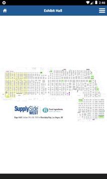 SupplySide Events screenshot 3