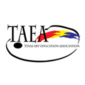 Texas Art Education Association icon