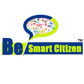 Be Smart Citizen icon