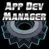 App Dev Manager icône