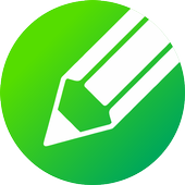 CorelDraw Design : Free CDR templates