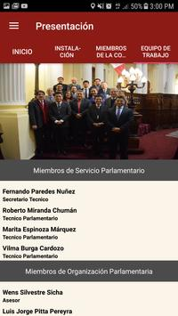 1 Schermata Comision Descentralizacion 2017-2018
