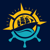 WCMH 2019 icon