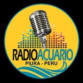 RADIO ACUARIO DE PIURA icon