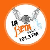 LABET RADIO  DE CAJAMARCA 图标