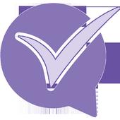 ICORRECT: Take IELTS Speaking Test Online Zeichen