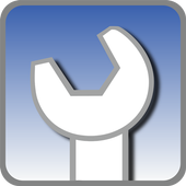 Intuit Field Service for Android - APK Download