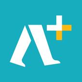 Accupedo+ pedometer - step counter v3.9.0.G (Premium) (All Versions)