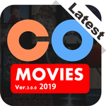 Coto Movies and Tv info APK