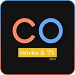 Coto Movie of Movies & TV APK