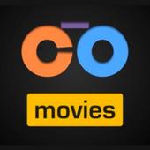 CotoMovies Tv icon