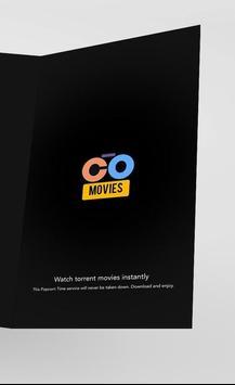 CotoMovies Tv screenshot 2