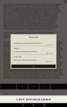 Persuasion screenshot 8